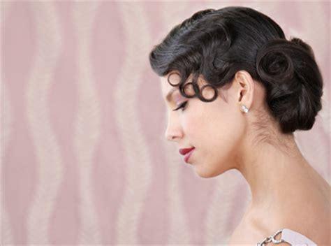 vintage hairstyles book pdf retro makeup book pdf mugeek vidalondon