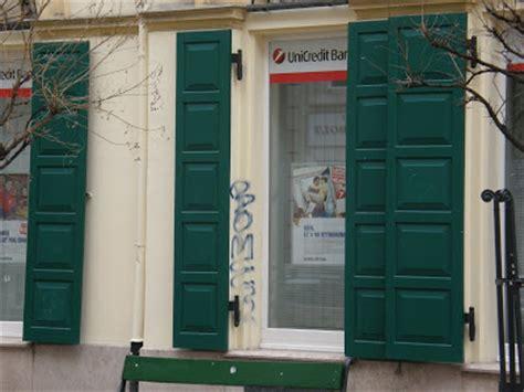 unicredit bank spa belv 225 ros budapest az unicredit bank legecizett falai