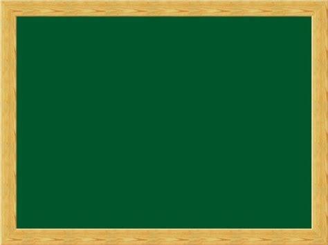 green boards manufacturer from hospet