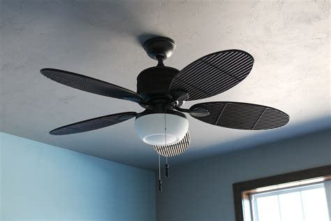 designing around ceiling fans 100 designing around ceiling fans best 25 pirate