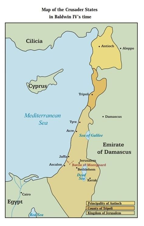 crusader maps 25 best ideas about crusader states on