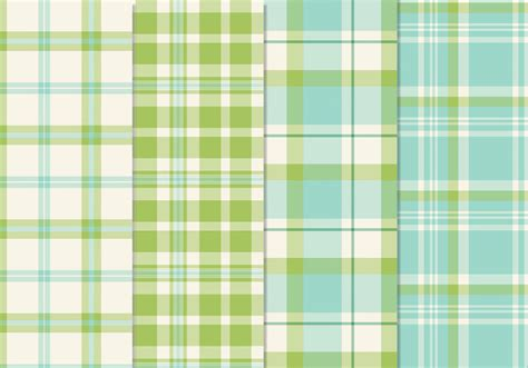 photoshop pattern plaid fresh blue green seamless plaid patterns psd free