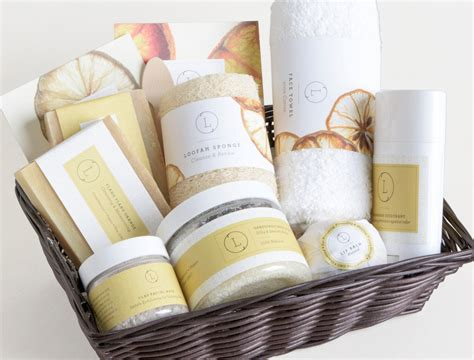 top 10 s day gift basket ideas for healthy
