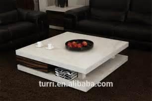 Ideas For Marble Sofa Table Design Living Room New Modern Living Room Table Ideas Smart Coffee Table Coffee Table Glass Furniture