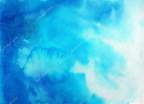 ombre blue background blue ombre wallpaper 43 pictures
