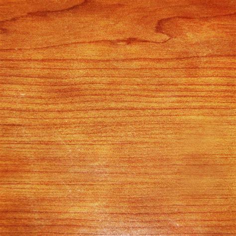 grain pattern en espanol wood grain pattern wallpaper sc smartphone