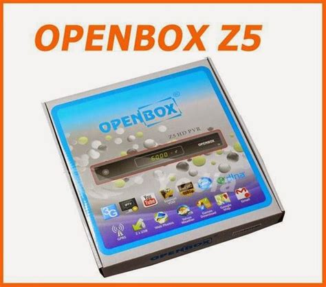 openbox z5 set termurah best seller doh