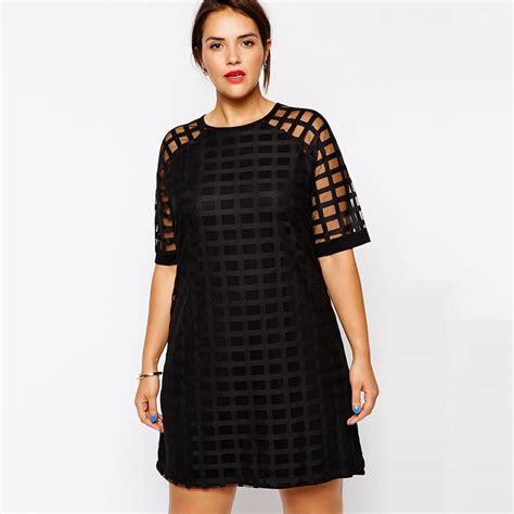 99 Dress Jumbo Black Pro aliexpress buy plus size vestidos 6xl dress summer 5xl large big size black