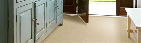comfort store direct carpets by direct battleground 187 thousands pictures of