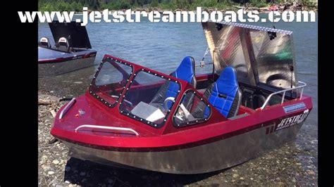 mini jet boat videos mini jet boat big rapids youtube