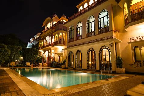 best resort in jaipur best boutique hotels and resorts in jaipur for mindful