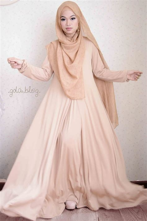 Gamis Abaya Maxi Zara Pink 626 best images about muslim fashion on