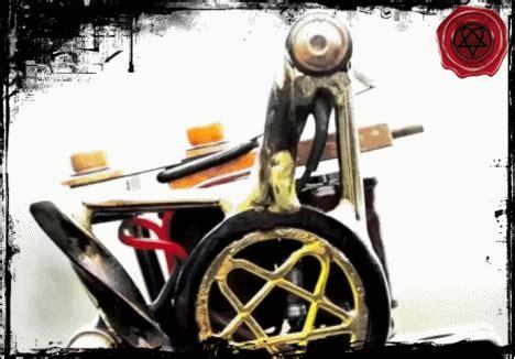 tattoo machine used by kat von d kat von d s heartagram tattoo machine