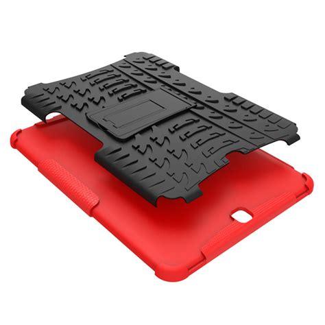 Sarung Tab Universal universal rugged tablet for samsung galaxy tab s2 9 7