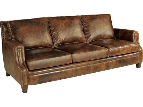 Temple Furniture Reviews by Temple Sofa Reviews Hereo Sofa