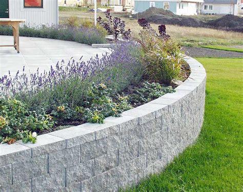 Keystone Garden Wall Helsten 300x150x230 Mm Allt I Sten Keystone Garden Wall