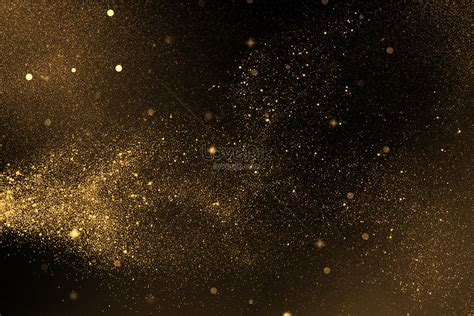 black and gold background black gold background backgrounds image picture free
