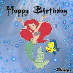 happy birthday to erika crushedbubbles