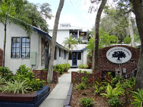 Out Of Door Academy by A School In Sarasota Look Into The Out Of Door