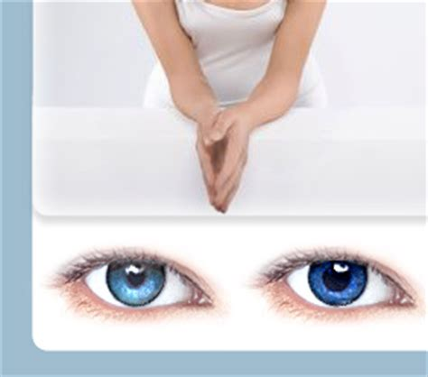 where to find colored contacts tinted contact lenses