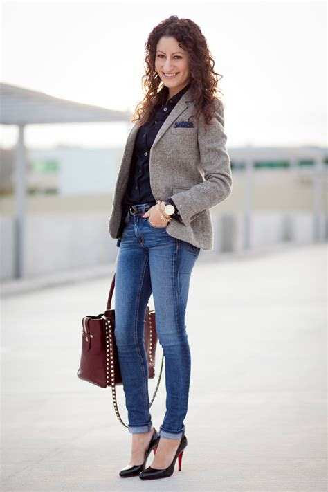 the effortless chic her style kelly the effortless chic