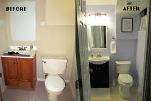 Tm construction small bathroom renovations before and after jpg