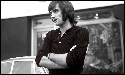 sideburns wikipedia the free encyclopedia sideburns of the 70 s george best 1970 s fashion