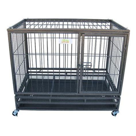 walmart crates go pet club steel pet crate walmart