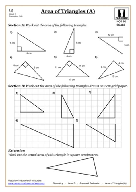 default printable area all worksheets 187 counting squares to find area worksheets