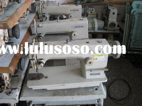 singer knitting machine price in india singer 299 used second sewing machine for sale