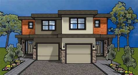 6 bedroom 2 storey house modern style chayapriak 1 style house plans 2842 square foot home 2 story 6