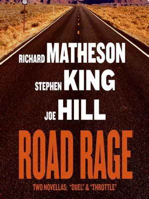 In The Grass By Stephen King Ebooke Book joe hill 183 overdrive ebooks audiobooks and for
