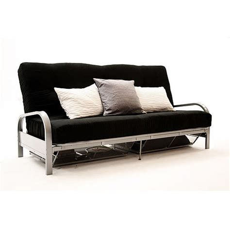 futon with armrests choosing futon with armrest roof fence futons