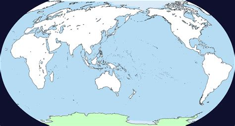 world map image pacific centered resources phys maps alternatehistory wiki