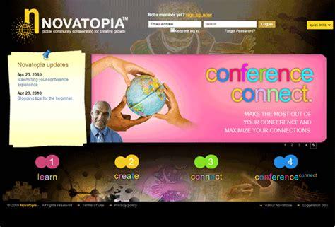drupal theme integration psd to drupal conversion technoscore