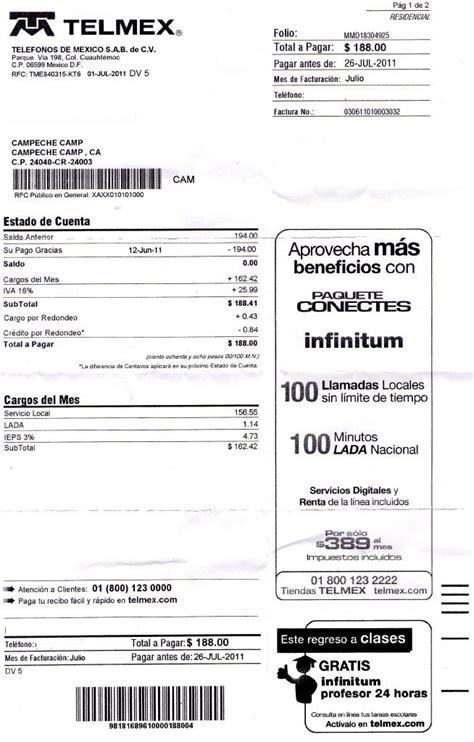 plataforma cdmx gob mx imprimir recibo nomina sacmex df gob mx recibo apexwallpapers com