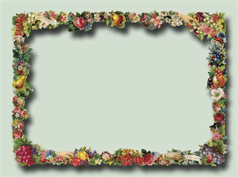 picture frame templates for photoshop 11 photo frames for photoshop psd free images