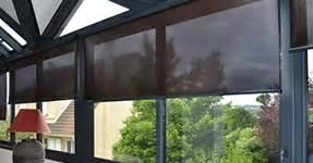 store pour v 233 randa rideaux design