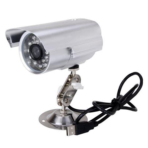 vision cctv cctv etanche exterieur de surveillance