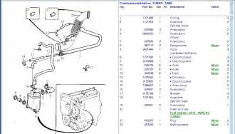 v70 evap purge valve location get free image about wiring diagram