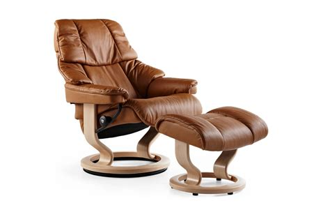 recliner chair bangalore 100 leather recliners in bangalore i j u0026 u