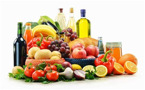 alimenti della dieta mediterranea comune di madignano tutto il buono della dieta mediterranea
