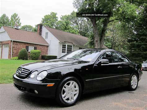 service manual how to replace 2001 mercedes benz cl class transmission solenoid 2380s 2001