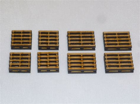 freight pallets 15mm