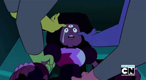 fusion for beginners and experts steven universe books steven universe recap keeping it together the sue