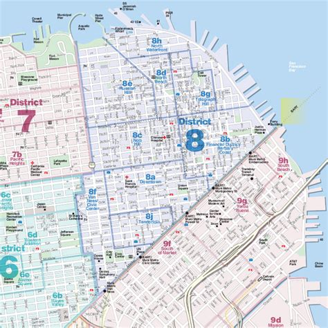 san francisco mls map how to find an apartment in san francisco justinsomnia