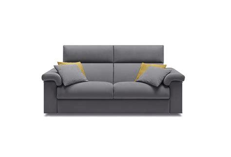 outlet divani treviso divano letto relais divano outlet sofa club divani treviso