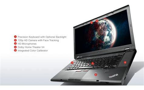 Lenovo Thinkpad W Series best deals on lenovo thinkad w530 from usa