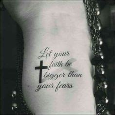tattoo removal dayton ohio bible verse tattoo i have it says quot when my heart is faint