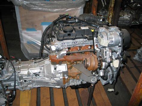 land rover defender engine land rover defender gearbox for 2 2 2 4 tdci engine